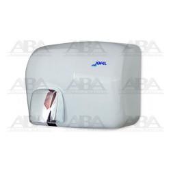 Secador óptico Ibero blanco AA94126