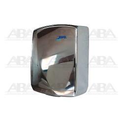 Secador óptico Futura Inox AA16126