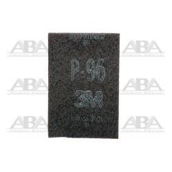 Fibra Scotch-Brite® P-96 gris