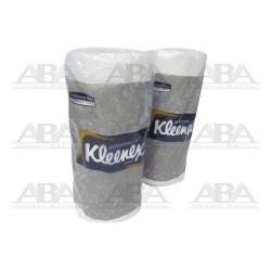 Servitoalla Kleenex® 92103