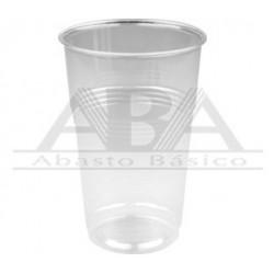 Vaso cristal Bosscup 12 oz