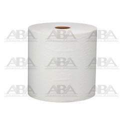 Toalla en rollo Kleenex® Ultra 92224