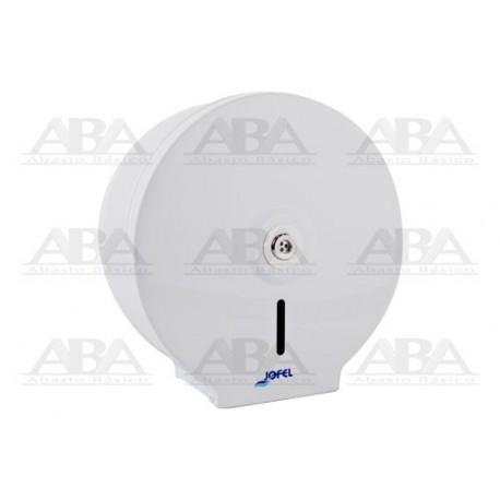 Despachador de papel higiénico Mini EPOXI PH11000