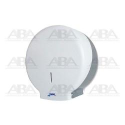 Despachador de Papel Higiénico MINI Azur PH51001 blanco