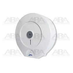 Despachador de papel higiénico Maxi ALTERA blanco PH52300