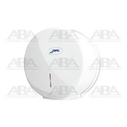 Despachador de papel higiénico Mini FUTURA AE57000