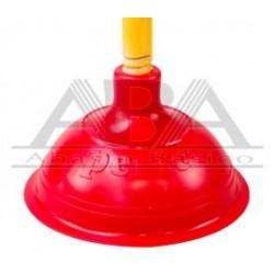 Bomba grande Perico P-B