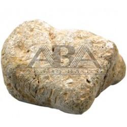 Piedra Pómez grande