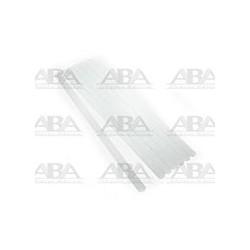 Safety Walk® Tira Antiderrapante Tub & Shower blanca (.019X43m)