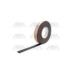 Safety Walk® Tira Antiderrapante de Uso General negro (.025X18m)