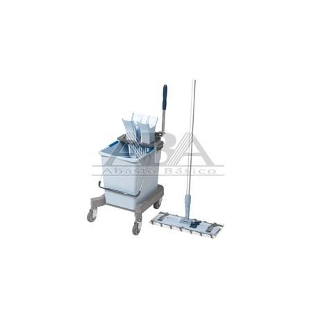 Kit completo UltraSpeed 25 L 114985