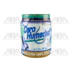Cero Humedad Jumbo 1.5 K