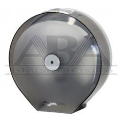 Maxi transparente PH42310