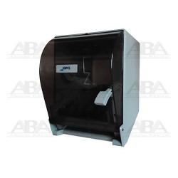 Despachador de toalla en rollo palanca Altera humo PT61010