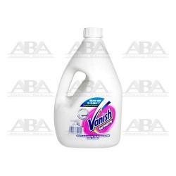 Vanish® White Líquido 4L