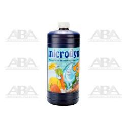 Mycrodin® Desinfectante para agua y alimento 1L