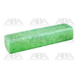 Mony® Pastilla para WC block