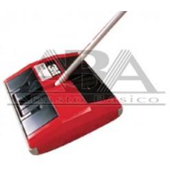 Barredora manual 6000
