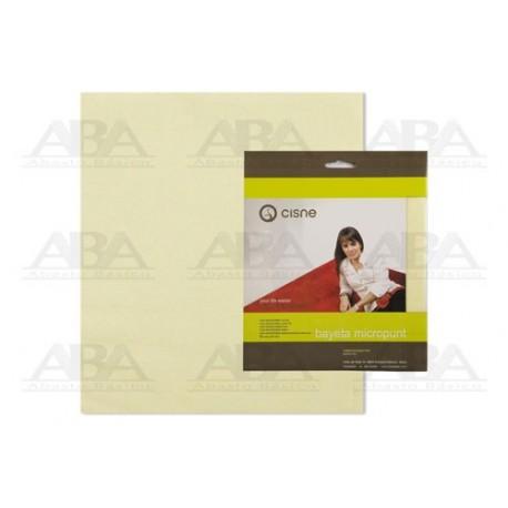 Bayeta micropunt amarillo 310402-13