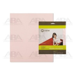 Bayeta micropunt rosa 310402-15