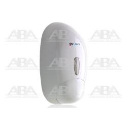 Dosificador de Jabón líquido blanco París CJ-1003
