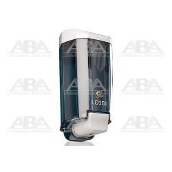 Dosificador de jabón líquido Fumé Sidney CJ-1006