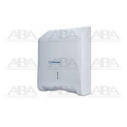 Toallero Z TI31000 blanco