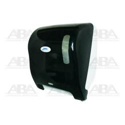 Despachador de toalla en rollo automático AZUR Humo AG18510