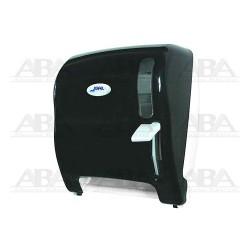 Despachador de toalla en rollo palanca Azur humo AG15510