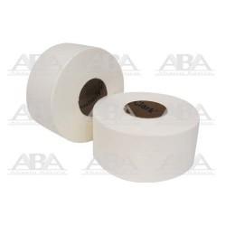 Papel Higiénico Jumbo Kleenex® Jr Experience 90534 TAD