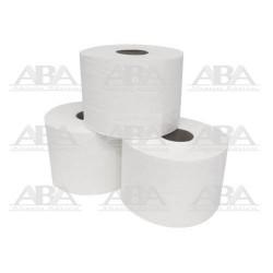 Higiénico Mini Jumbo Kleenex® Experience 90602 TAD