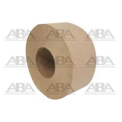 Higiénico Jumbo Marli® Jr. Ecológico 200 m. 90477