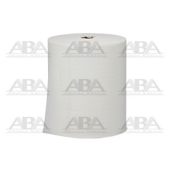 Toalla en rollo Kleenex® Cottonelle® 92215