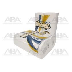 Servitoalla Kleenex® 72 hjs. 92111