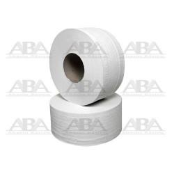 Papel Higiénico Elite® Plus Junior AB50335957