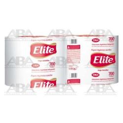 Papel Higiénico Elite® Jumbo H/S 5964