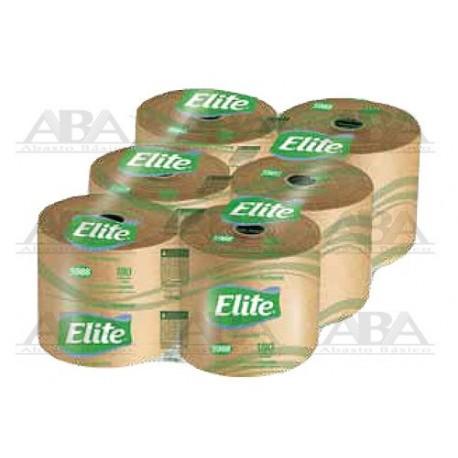 Toalla en Rollo Elite® Natural 5988