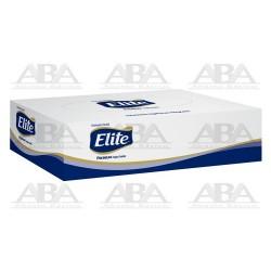 Pañuelo Facial Elite® Plano 6053