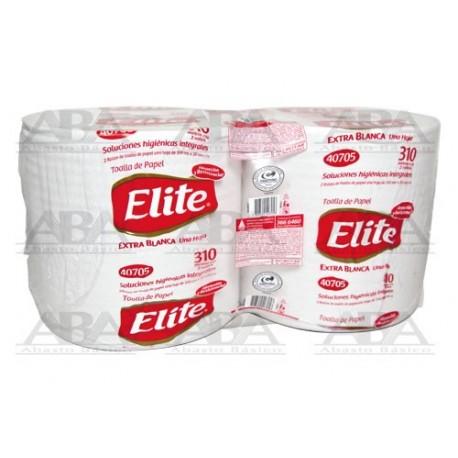 Toalla en Rollo Elite® Premium Atmos 40705