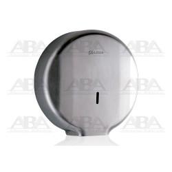 Dispensador de papel higiénico Elegance CO-0207-S