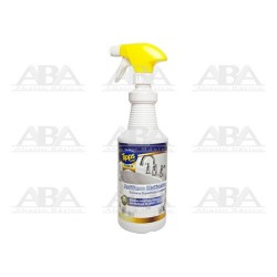 AntiSarro Multiactivo Tipps Line Gold®
