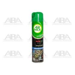 Air Wick® Aerosol Arrecifes de Cozumel 325 g