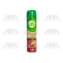 Air Wick® Aerosol Baked Apple Strudel 325 g