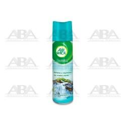 Air Wick® Aerosol AcquaMarina 226 g