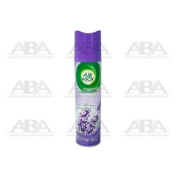 Air Wick® Aerosol Lavanda 226 g
