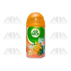 Air Wick® Freshmatic Repuesto Mandatina 175 g