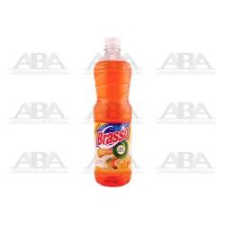 Brasso Aromas Naranja 900 ml