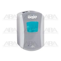 GOJO® Despachador Automático LTX-7™ - 1384 Gris
