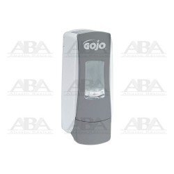 GOJO® Despachador Manual ADX-7™ -8784 Gris