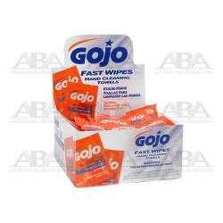 GOJO® Toallas multiusos exhibidor 6280